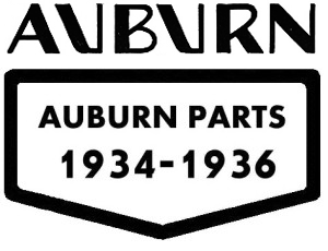 auburn-parts-graphic